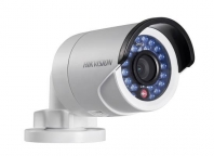4MP IR Bullet Network Camera
