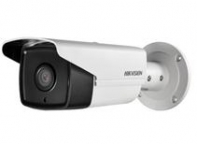 2MP EXIR Network Bullet Camera