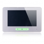 DT37MG Indoor monitor - DT591/2 Outdoor ...
