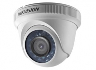 HD1080P Indoor IR Turret Camera